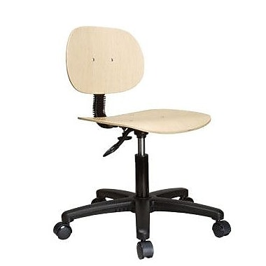 Perch Chairs Stools 10 39 39 Office Chair With Adjustable Height