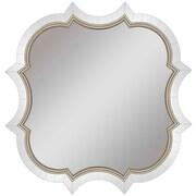 Paragon Reverie Mirror
