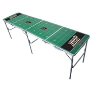Tailgate Toss NCAA Tailgate Table; Army Black Knights