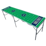 Tailgate Toss NCAA Tailgate Table; Georgetown Hoyas