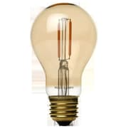 EdisonMills LED Filament Light Bulb; 40 W