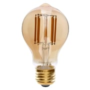 EdisonMills LED Filament Light Bulb; 60 W