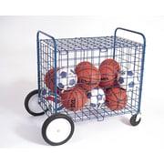 Jaypro Sports All Terrain Utility Cart