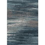 Dalyn Rug Co. Modern Greys Teal Area Rug; 7'10'' X 10'7''