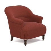 Handy Living Marion Arm Chair
