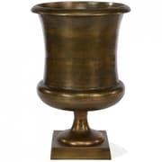 GLDG Drum Urn Planter