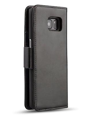 Naztech Allure Case For Samsung Galaxy S7 Black (13643)