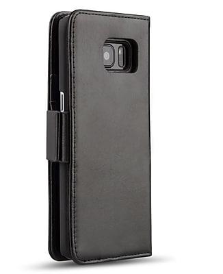 Naztech Allure Case For Samsung Galaxy S7 Edge Black (13644)