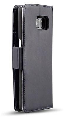 Naztech Allure Case For Samsung Galaxy S7 Edge Navy (13648)