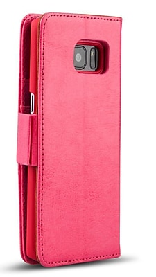 Naztech Allure Case For Samsung Galaxy S7 Pink (13665)