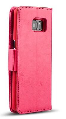 Naztech Allure Case For Samsung Galaxy S7 Edge Pink (13666)