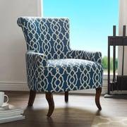 Wholesale Interiors Baxton Studio Natalie Arm Chair