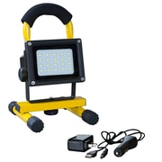 Pro-Series Work Light Rechargeable LED (300385)