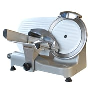 "Sportsman Series 10"" Electric Meat Slicer (300389)"