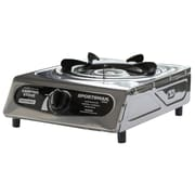 Sportsman Series Camping Stove Single Brner (300408)