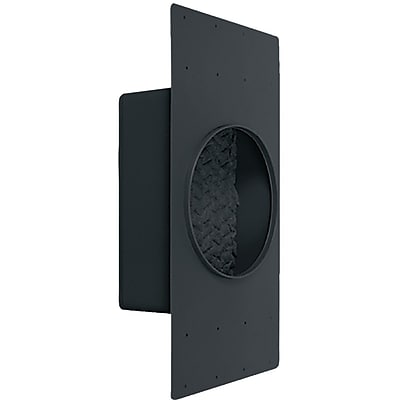 EPYS Back Box Ceiling Speaker Mount