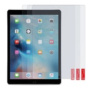 "Insten 3 pcs Anti-Glare Screen Protector For Apple iPad Pro 12.9"" (2015) (2185387)"