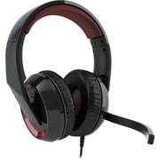 Corsair Raptor HS30 Analog Gaming Headset, Closed-Back Design (5312776)