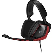 Corsair VOID Surround Hybrid Stereo Gaming Headset with Dobly 7.1 USB Adapter (5571698)