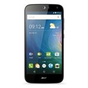 Acer – Téléphone intelligent déverrouillé Liquid Z630, 5,5 po,16 Go, Android 5.1, remis à neuf, anglais