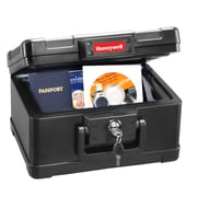 Honeywell Waterproof Fire Chest