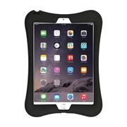 "Hamilton Buhl™ IPA-BLK Silicone Protective Case for 9.7"" iPad™ Air 2, Black"
