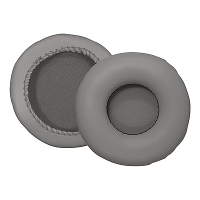 Hamilton Buhl KPEC KidzPhonz Replacement Ear Cushion Gray