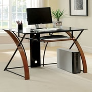 Hokku Designs Denize Writing Desk