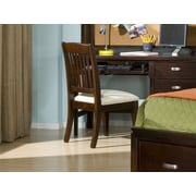 LC Kids Park City Mid-Back Office Chair