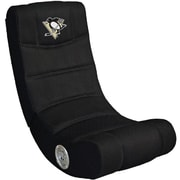 Imperial NHL Video Chair; Detroit Redwings