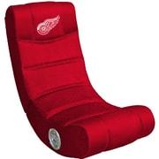 Imperial NHL Video Chair; Philadelphia Flyers