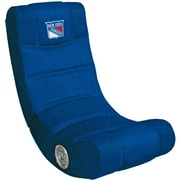 Imperial NHL Video Chair; Pittsburgh Penguins