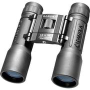 Barska 16x32 Lucid View Binoculars (AB10114)