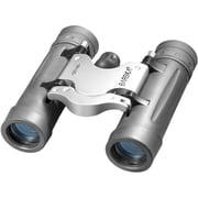 Barska 10x25 Trend Binoculars (AB10126)