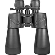 Barska 10-30x60 Escape Zoom Binoculars (AB11050)