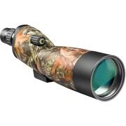 Barska 20-60x60 Water Proof Blackhawk Spotting Scope Mossy Oak® With Hard Case (AD10976)