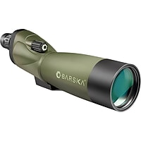 Barska AD11114 18-36x Binocular
