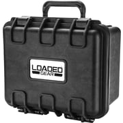 Barska Loaded Gear HD-150 Hard Case (BH12560)