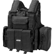 Barska Loaded Gear Vx-300 Tactical Vest (BI12256)