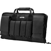 """Barska Loaded Gear Rx-50 16"""" Tactical Pistol Bag (BI12262)"""