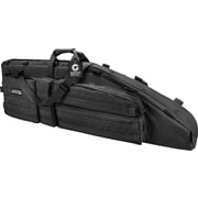 "Barska Loaded Gear Rx-600 46"" Tactical Rifle Bag (BI12550)"