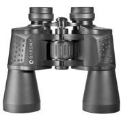 Barska 12x50 Colarado Porro Binoculars (CO10675)