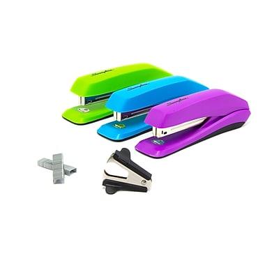 Swingline™ 545 Desk Stapler, 15-Sheet Capacity