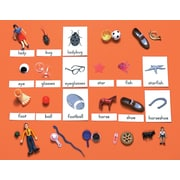 Primary Concepts Compound Words with Objects (1059)