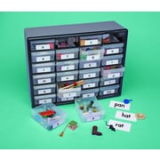 Primary Concepts The Phonics Factory (4113)