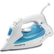 Rowenta Effective Comfort Iron; Turquoise