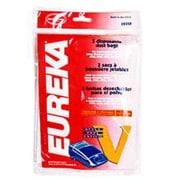 Eureka Type V Disposable Dust Bag