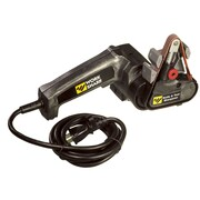 Drill Doctor Electric Knife Sharpener