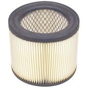 Shop-Vac HangUp  Wet/Dry Vacuum Cartridge Filter 903-98