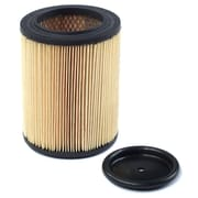 Shop-Vac Shop Vacuum Ridgid Replacement Cartridge Filter